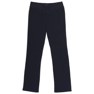 French Toast Girls' Fleece Pants