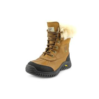 Ugg Australia Women's Adirondack Boot II Leather Boots