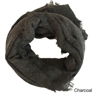 LA77 Woven Cotton Wrap