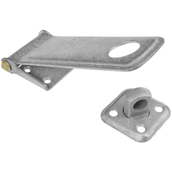 Stanley Hardware 763835 Outswing Gate Latch