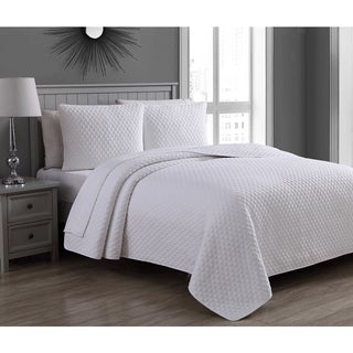 Havenside Home Amelia Quilt Set