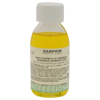 Darphin 3-ounce Chamomile Aromatic Care Essential Oil Elixir