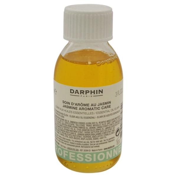 how to use darphin products