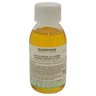 Darphin 3-ounce Jasmine Aromatic Care Essential Oil Elixir