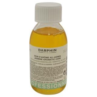 Darphin 3-ounce Jasmine Aromatic Care Essential Oil Elixir|https://ak1.ostkcdn.com/images/products/12863817/P19625685.jpg?impolicy=medium