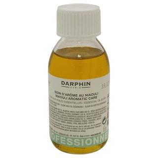 Darphin 3-ounce Niaouli Aromatic Care Essential Oil Elixir
