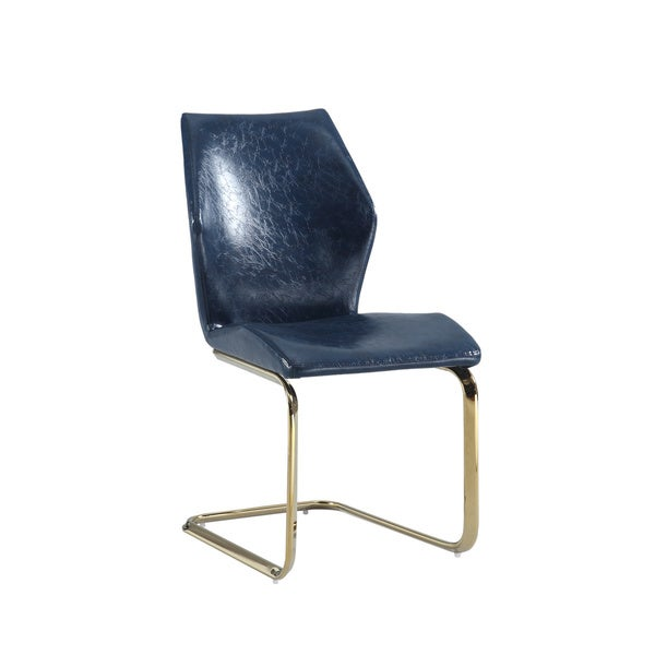 Overstock Parsons Chair ... Cantilever Side C - Free Shipping Today - Overstock.com - 19625676