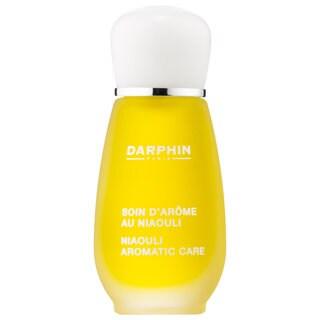 Darphin 0.5-ounce Niaouli Aromatic Care