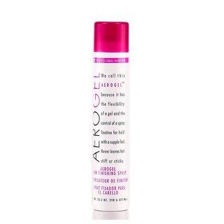 Tri Aerogel 10.5-ounce Hair Finishing Spray
