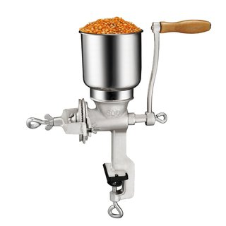 Premium Quality Cast Iron Grain /Corn Grinder Mill