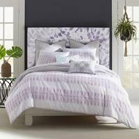 Amy Sia Sanctuary Pink Comforter Set