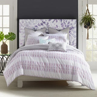 Amy Sia Sanctuary Pink Comforter Set