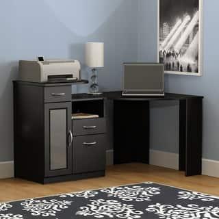 Vantage Corner Desk|https://ak1.ostkcdn.com/images/products/12864034/P19625842.jpg?impolicy=medium