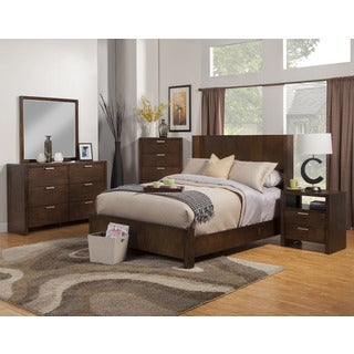 Alpine Austin Shelter Panel Bed
