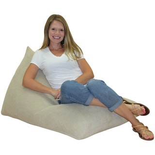 Crosby Soft Sided Lounge Chair