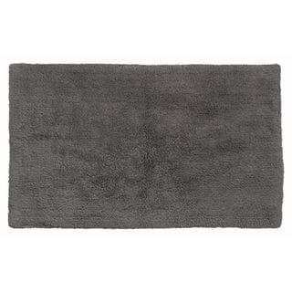 Charcoal Grey Canton Reversible Mat