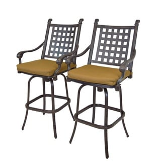 Aluminum Bar Stools Shop The Best Deals For Aug 2017