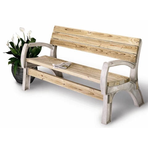 Hopkins - F3 Brands 90134 Any Size Chair Bench Kit (Chair...