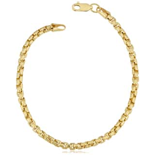 Fremada 14k Yellow Gold Filled 3.5-mm Round Box Link Chain Bracelet (7.5 or 8.5 inches)|https://ak1.ostkcdn.com/images/products/12873211/P19633919.jpg?impolicy=medium
