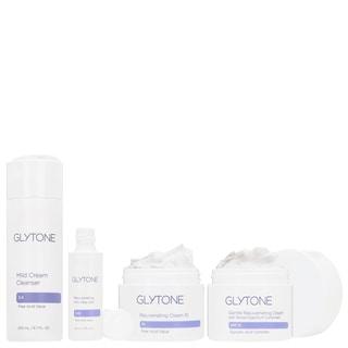 Glytone Rejuvenating System Normal to Dry Skin