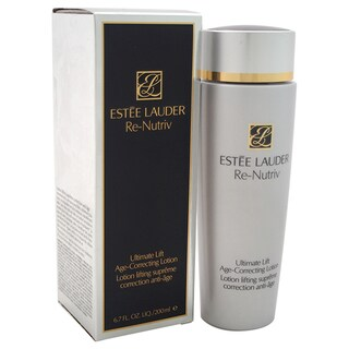Estee Lauder 6.7-ounce Re-Nutriv Ultimate Lift Age-Correcting Lotion