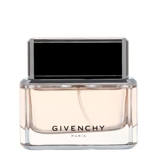 Givenchy Dahlia Noir Women's 1.7-ounce Eau de Parfum Spray (Tester)