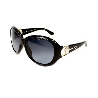 Gucci Womens GG3712/N/S 0D28 Rectangular Sunglasses
