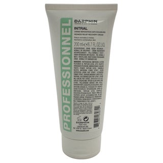 Darphin 6.7-ounce Intral Redness Relief Recovery Cream