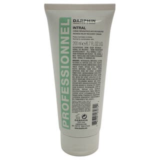 Darphin 6.7-ounce Intral Redness Relief Recovery Cream|https://ak1.ostkcdn.com/images/products/12873806/P19634672.jpg?impolicy=medium