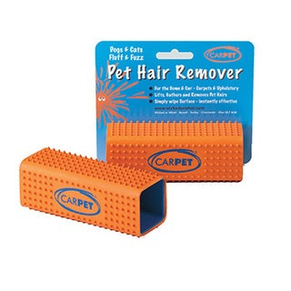 CarPET Reusable Pet Hair Remover