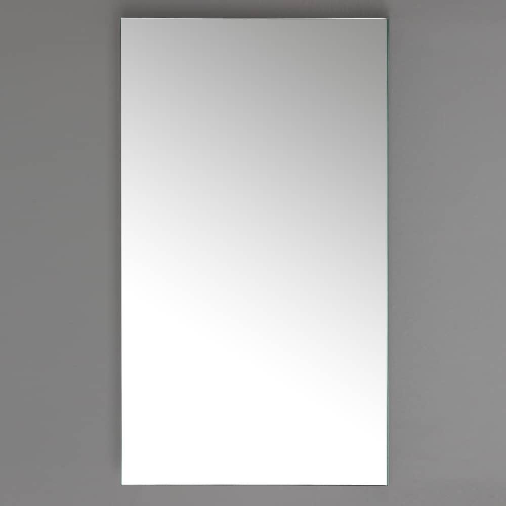 Details About Fresca 15 Inch Wide Bathroom Mirror Medicine Cabinet