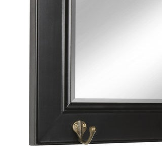 Black Mirrors Shop The Best Deals For Apr 2017