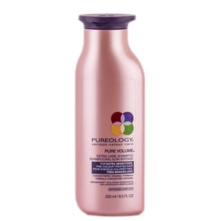 Pureology Pure Volume Extra Care 8.5-ounce Shampoo
