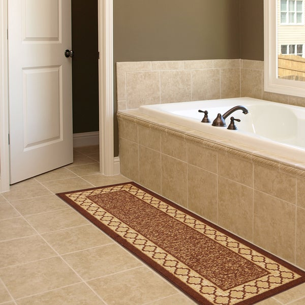 bathroom floor plans for 7 x 10 home decorating