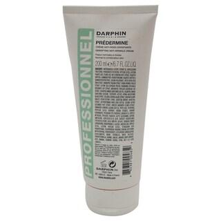 Darphin Predermine Densifying 6.7-ounce Anti-Wrinkle Cream