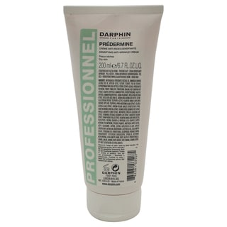 Darphin Predermine Densifying 6.7-ounce Anti-Wrinkle Cream