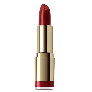 Milani Color Statement Matte Confident Lipstick