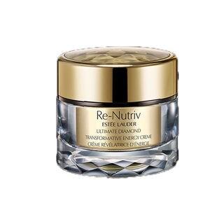 Estee Lauder Re-Nutriv Ultimate Diamond Transformative 1.7-ounce Energy Creme