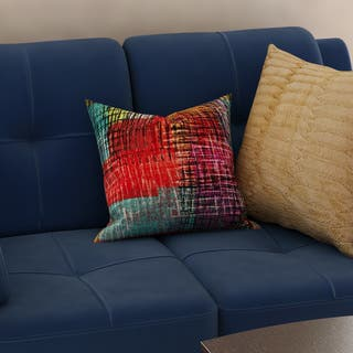 Crayola Etch Multicolored Polyester Decorative Throw Pillow|https://ak1.ostkcdn.com/images/products/12874766/P19635265.jpg?impolicy=medium