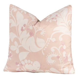Crayola Eloise Off-white Polyester Decorative Throw Pillow (3 options available)