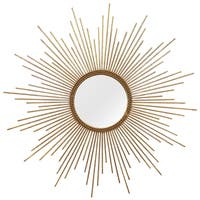 Palm Canyon Sonora Wall Mirror