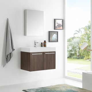 Charmant Brown, Medicine Cabinet Bathroom Furniture | Find Great Furniture Deals  Shopping At Overstock.com