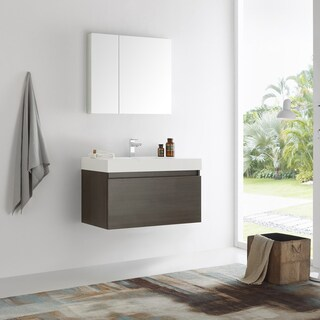 Lovely Oak Bathroom Medicine Cabinets