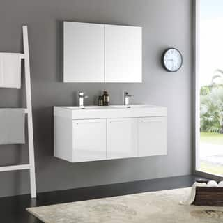 Faucet Included Bathroom Vanities & Vanity Cabinets For Less | Overstock
