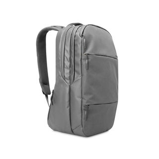 Incase City Gunmetal Gray 17-inch Laptop Backpack