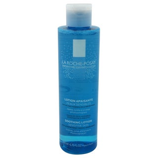 La Roche-Posay 6.76-ounce Soothing Sensitive Skin Lotion