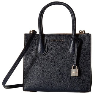 3bd2b104dc9a Michael Kors Handbags | Shop our Best Clothing & Shoes Deals Online ...