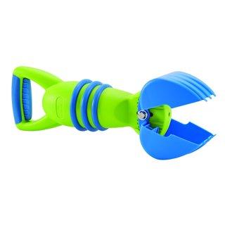 Hape Green Grabber Toy