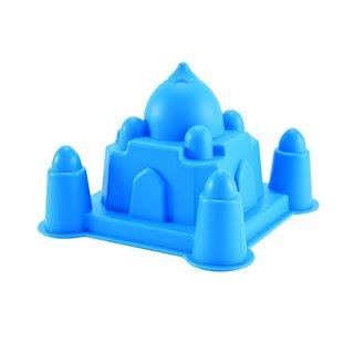 Hape Taj Mahal Sand Mold