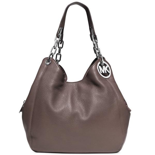 4d0043770c3a6a Buy michael kors fulton handbag > OFF35% Discounted